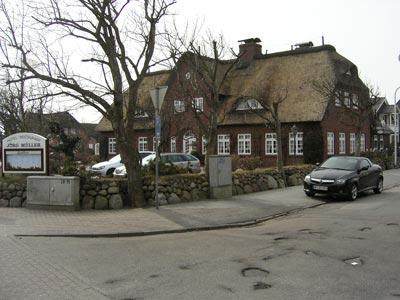 wunderbar sylt westerland